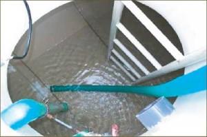 شركة-لتنظيف-الخزانات-بالرياض