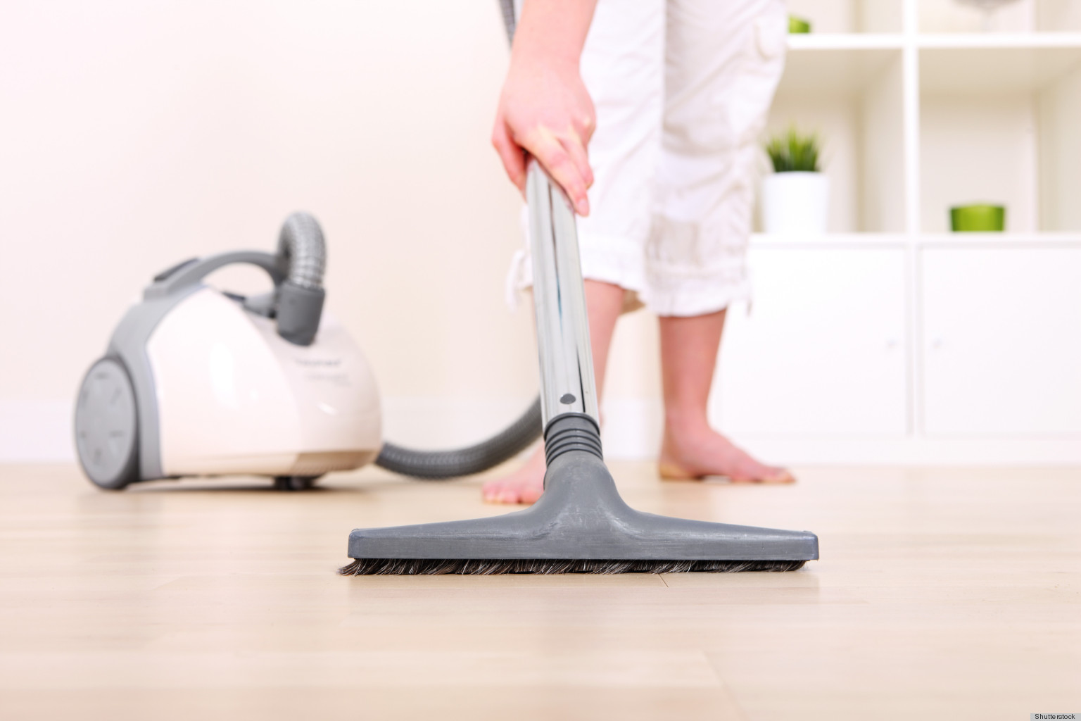 شركة-الصفرات-للتنظيف-بالرياض