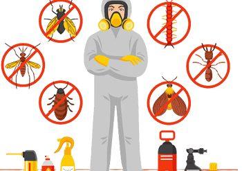 تنظيف خزانات في ابوظبي خصم30% 0566909564